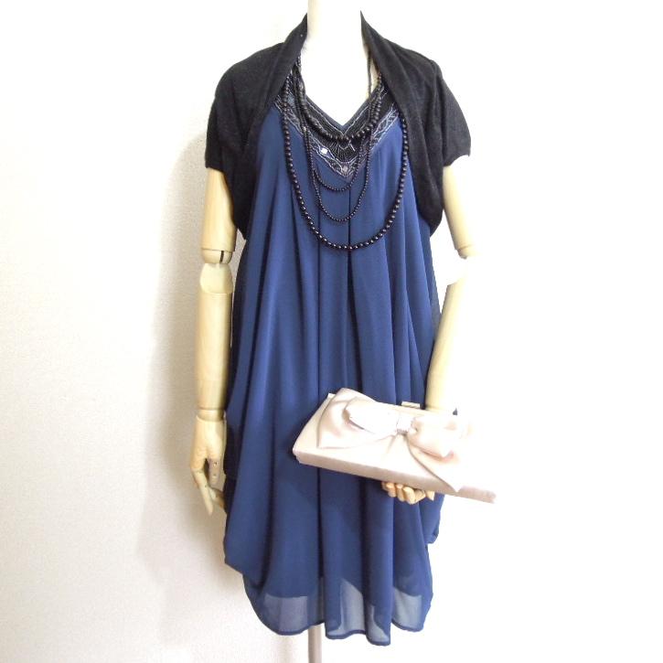 LAUTREAMONT ドレス(未着用品)